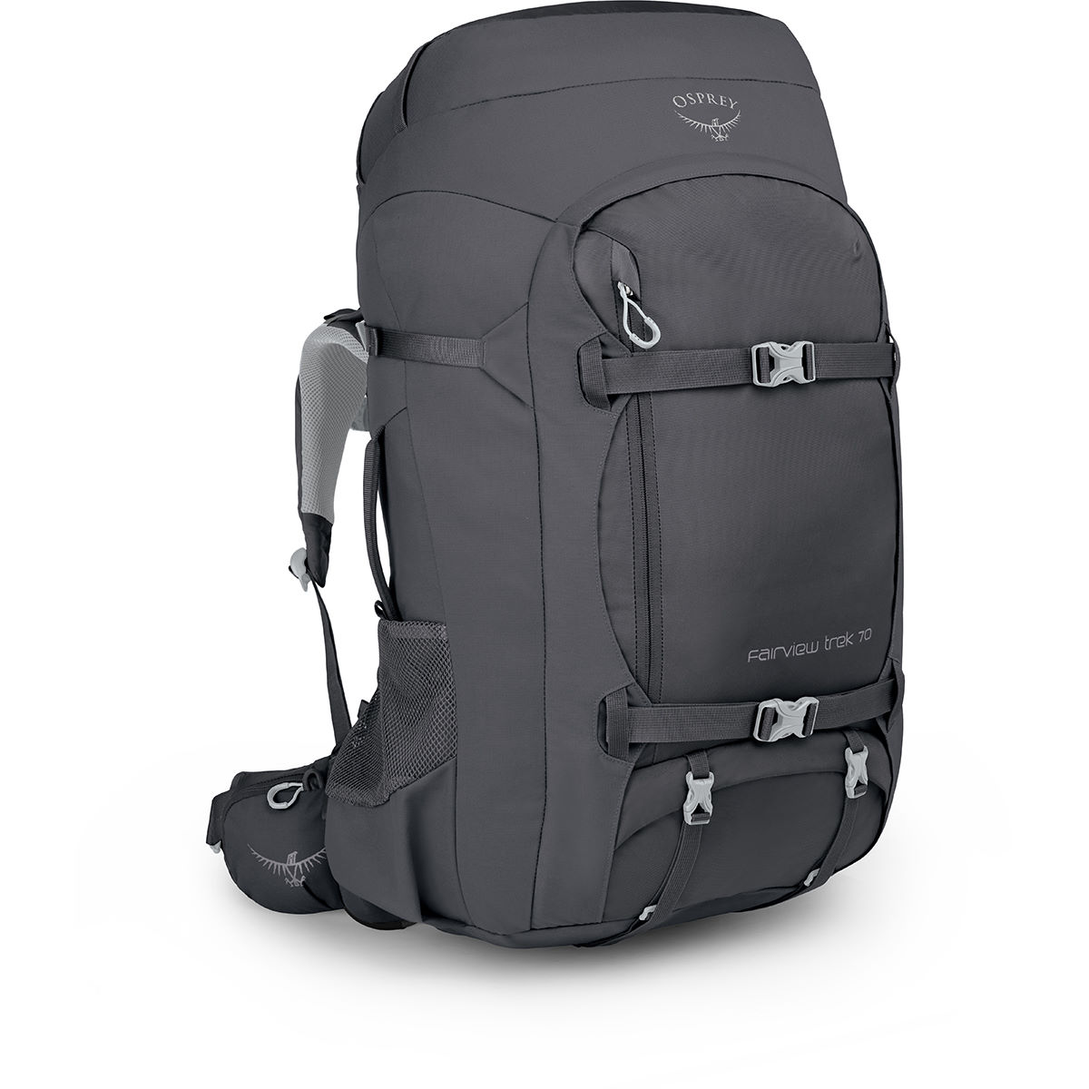 Osprey Osprey Fairview Trek 70 Rucksack   Hiking Bags