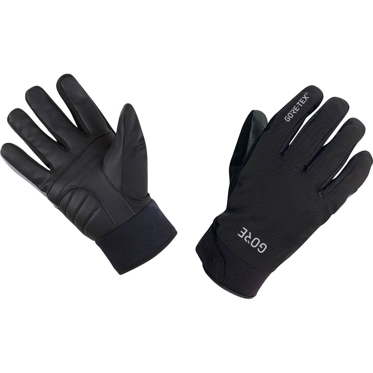 Gore Wear C5 Gore-Tex Thermo Gloves - Guantes