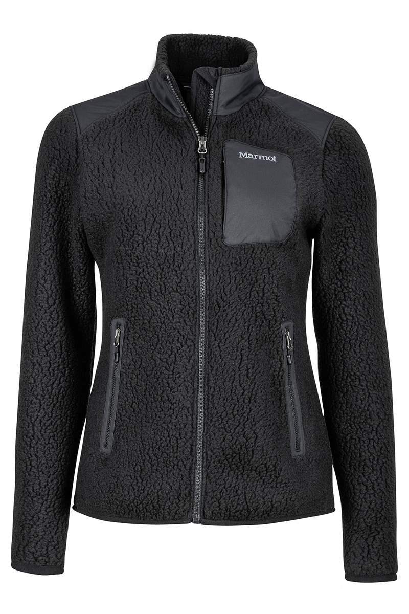 Marmot Women's Wiley Jacket | Jerseys