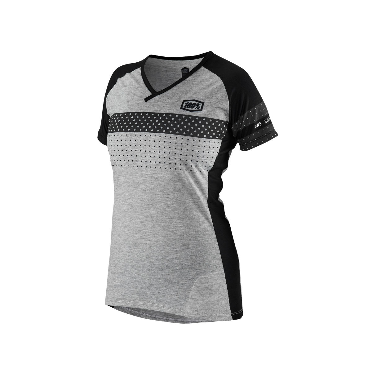100% Women's Airmatic Jersey   Jerseys