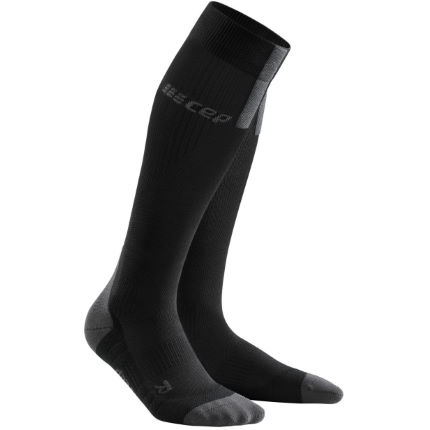 CEP Women's Run Socks 3.0
