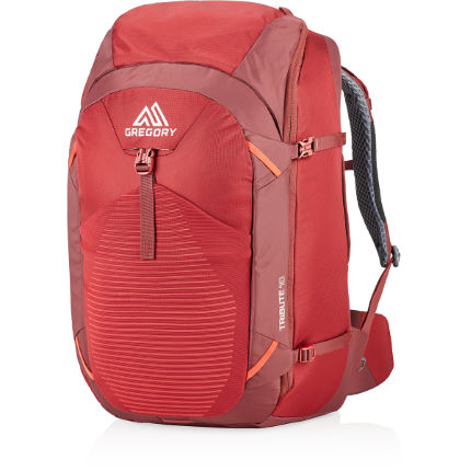 Gregory Tribute 40 Travel Pack