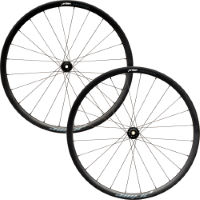 Prime Baroudeur Road Disc Wheelset