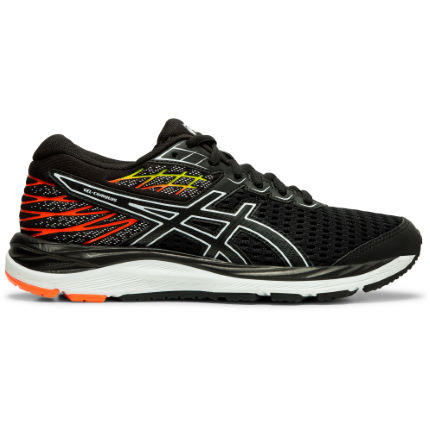 Zapatillas Asics Gel-Cumulus 21 GS