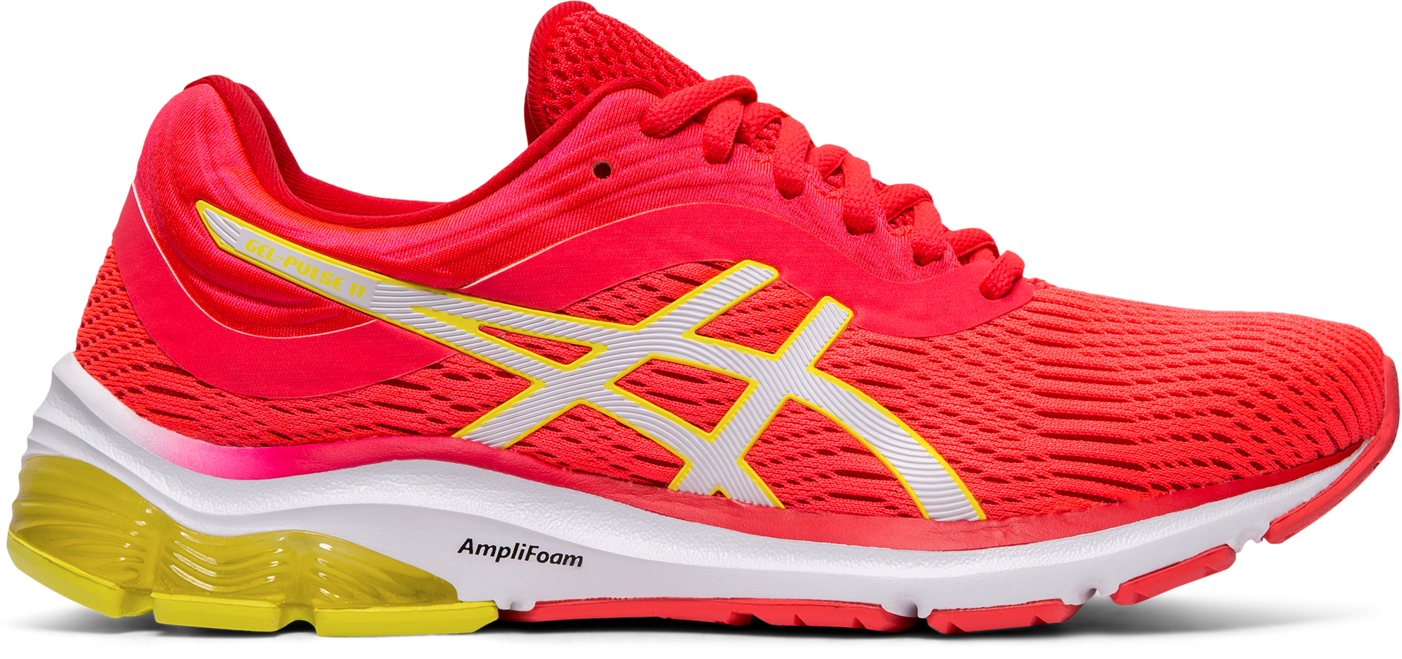 zapatillas asics runing mujer outlet