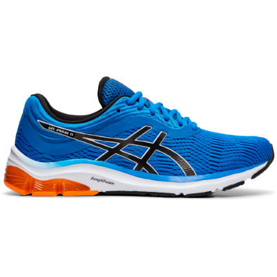 Zapatillas Asics Gel-Pulse 11