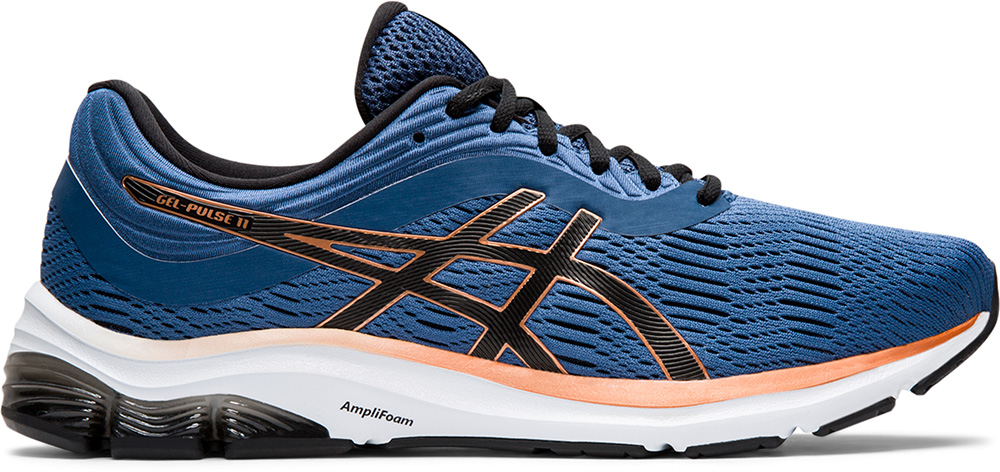 best mizuno shoes for walking exercise leslie usa 95