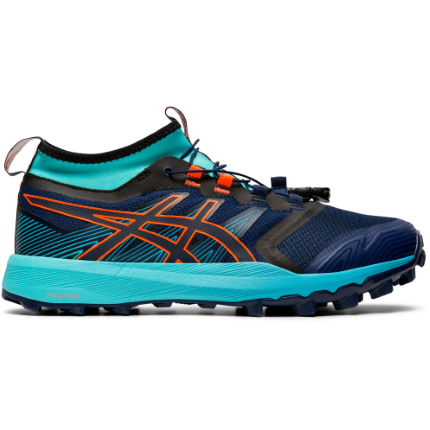 Asics Women's Fujitrabuco Pro Trail Running Shoes