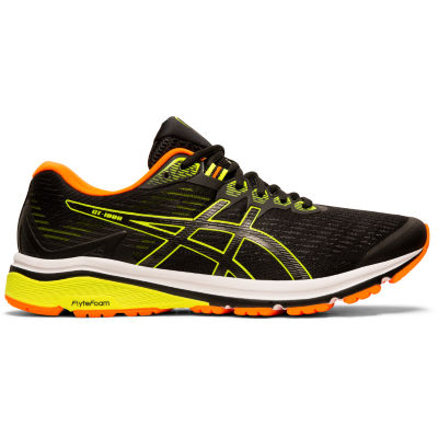 Asics GT-1000 8 Running Shoes