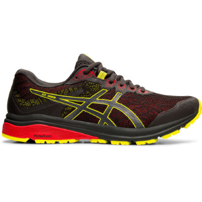 Asics Gt-1000 8 G-TX Running Shoes