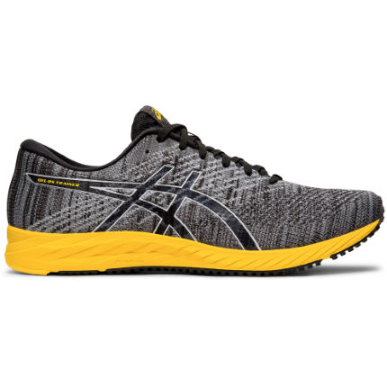 the latest 56fcf 3ecdc Asics Gel-DS Trainer 24