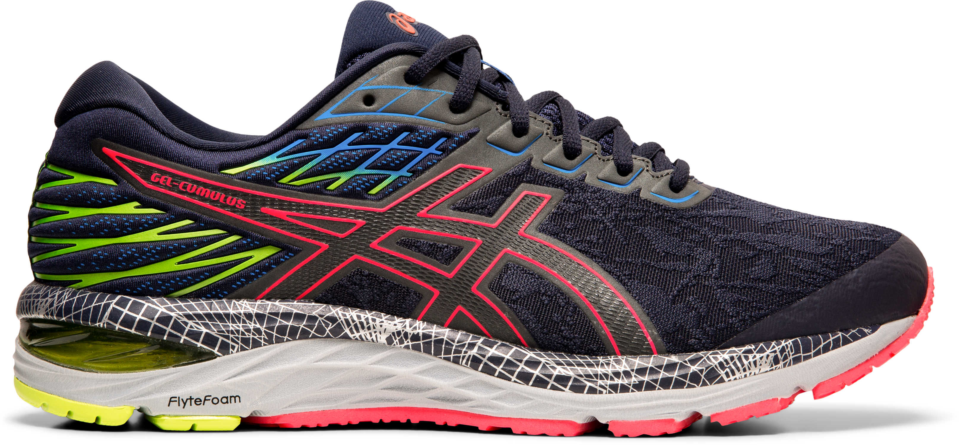 Asics Women's Gel-Cumulus 21 Lite-Show | Shoes