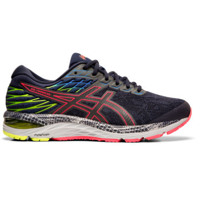 Asics Gel-Cumulus 21 Lite-Show Running Shoes