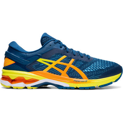 Asics Gel-Kayano 26 (Shine Pack)