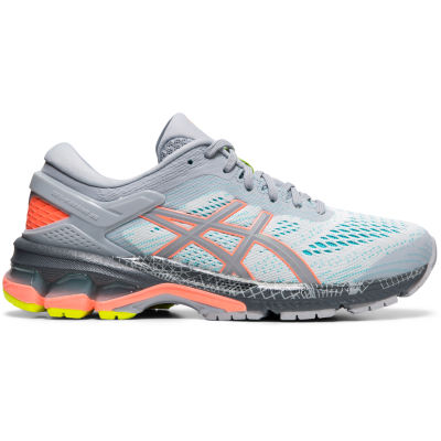 Asics Women's Gel-Kayano 26 Lite-Show Running Shoes