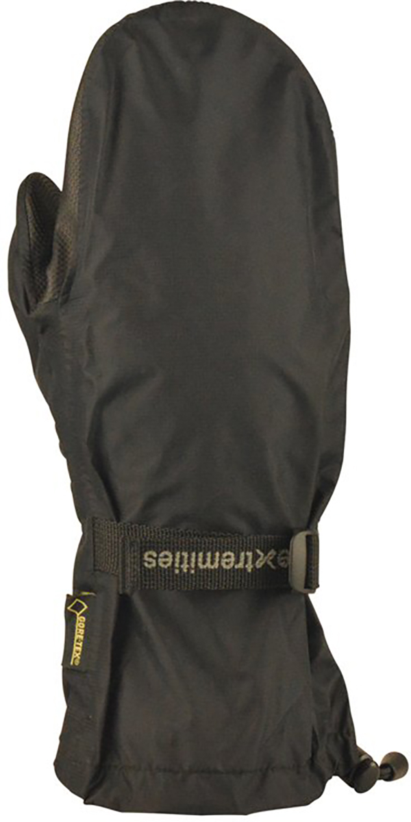 Extremities Tuff Bags Gore-Tex® Mitts | Gloves