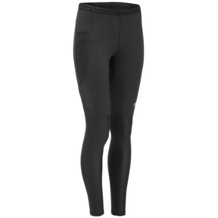 dhb Aeron Women's Equinox Run Tight