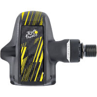 Look Keo Blade Carbon Tour De France Pedals