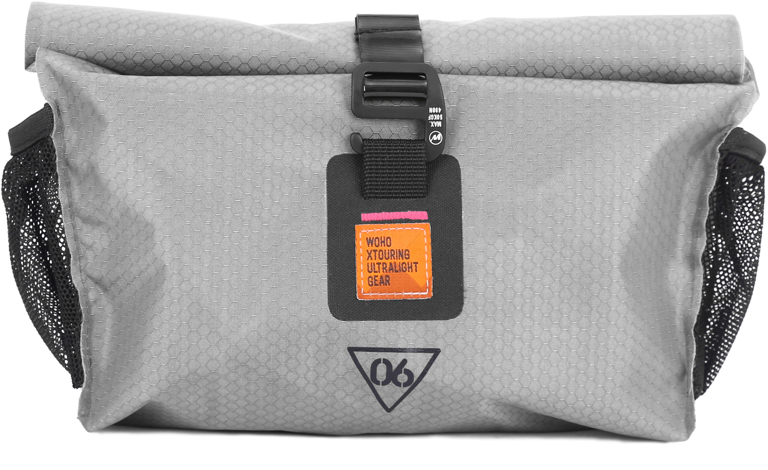 WOHO X-Touring Accessory Bag Dry | Travel bags