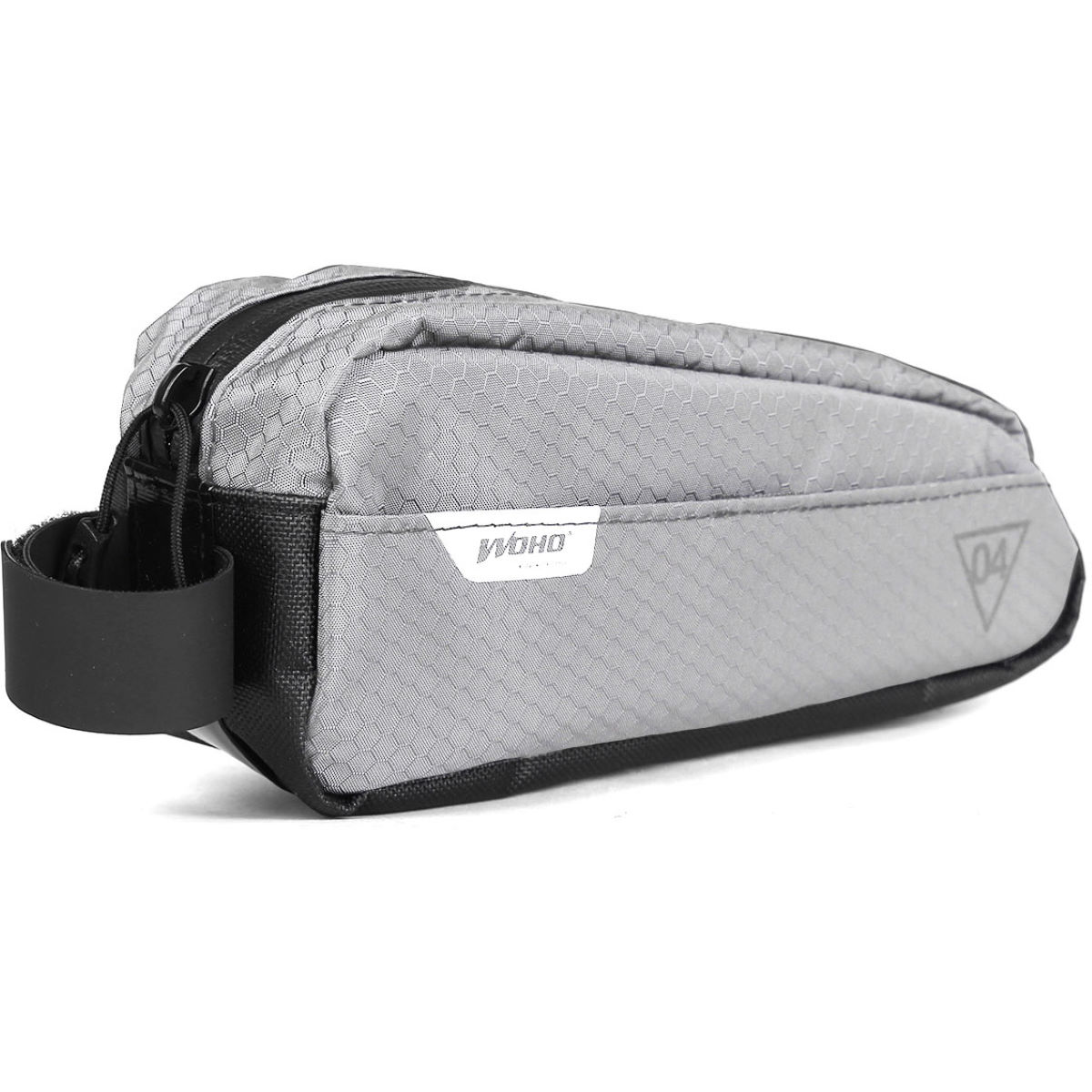 WOHO X-Touring Top Tube Bag