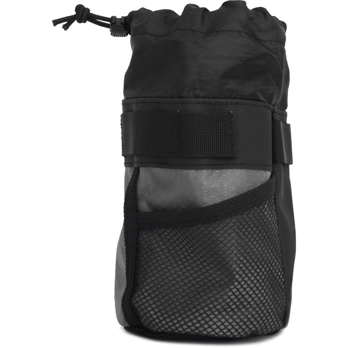 WOHO X-Touring Cup holder   Rack Bags