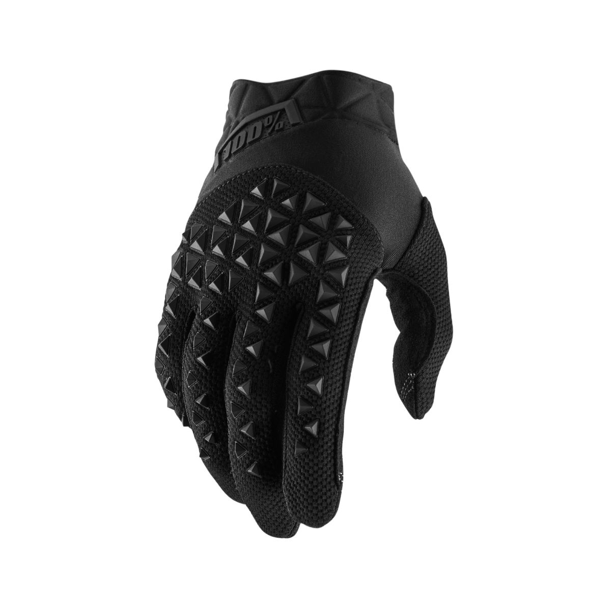 100% Geomatic Glove   Gloves