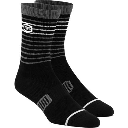 100% Advocate Performance Socks
