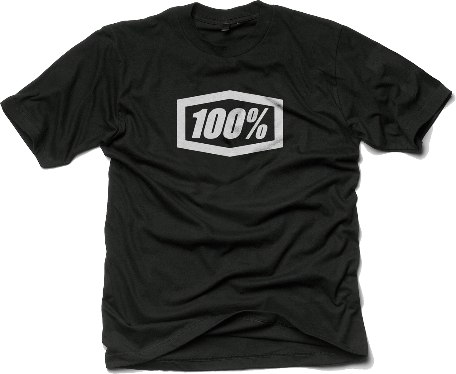 100% Essential Youth T-Shirt   Trøjer