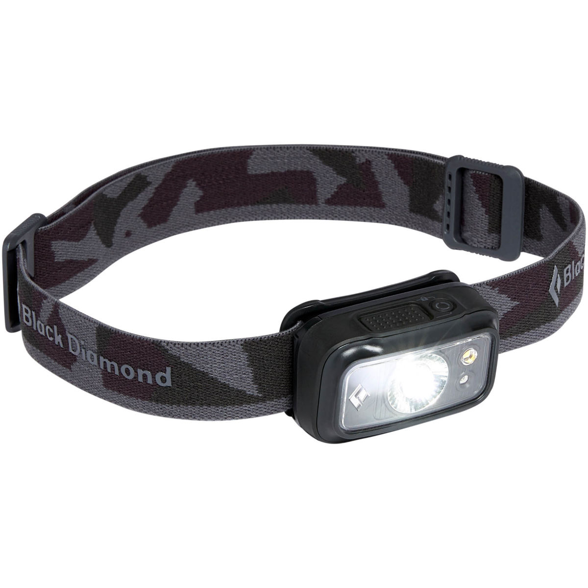 Black Diamond Black Diamond Cosmo 250 Headlamp   Front Lights