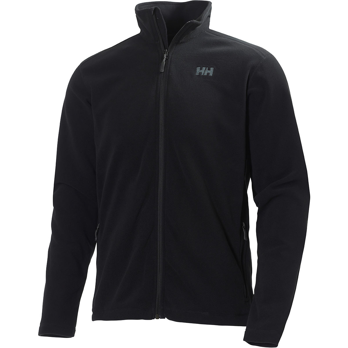 Helly Hansen Helly Hansen Daybreaker Fleece Jacket   Fleeces
