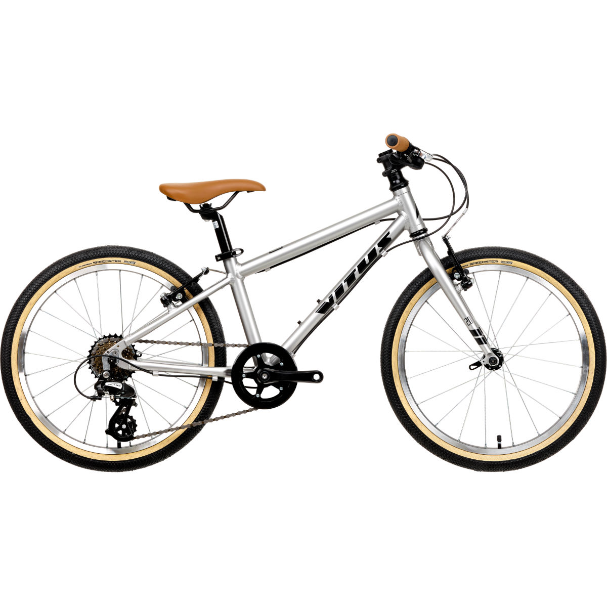 Vitus Vitus 20 Kids Bike (2020)   Junior Bikes