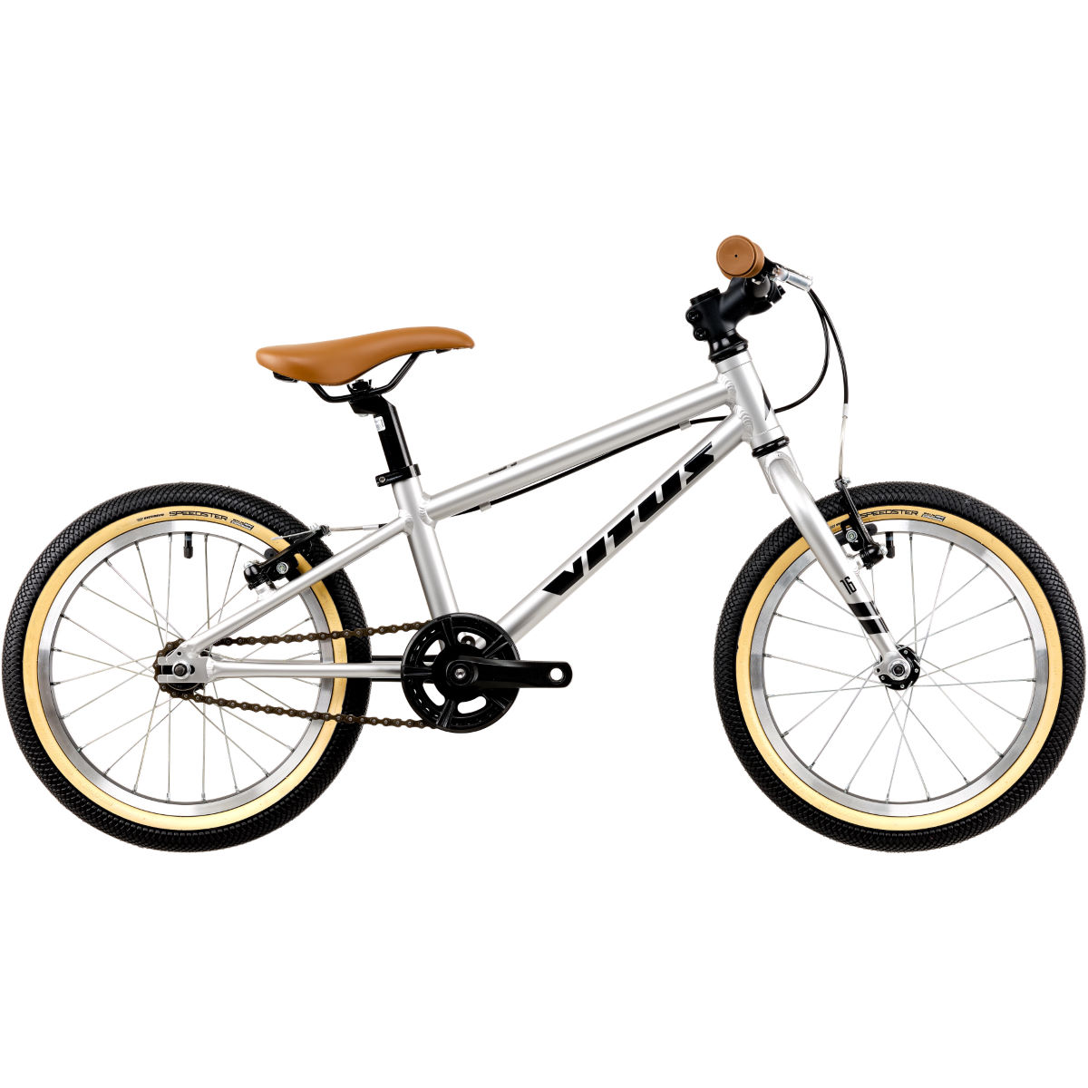 Vitus Vitus 16 Kids Bike (2020)   Junior Bikes