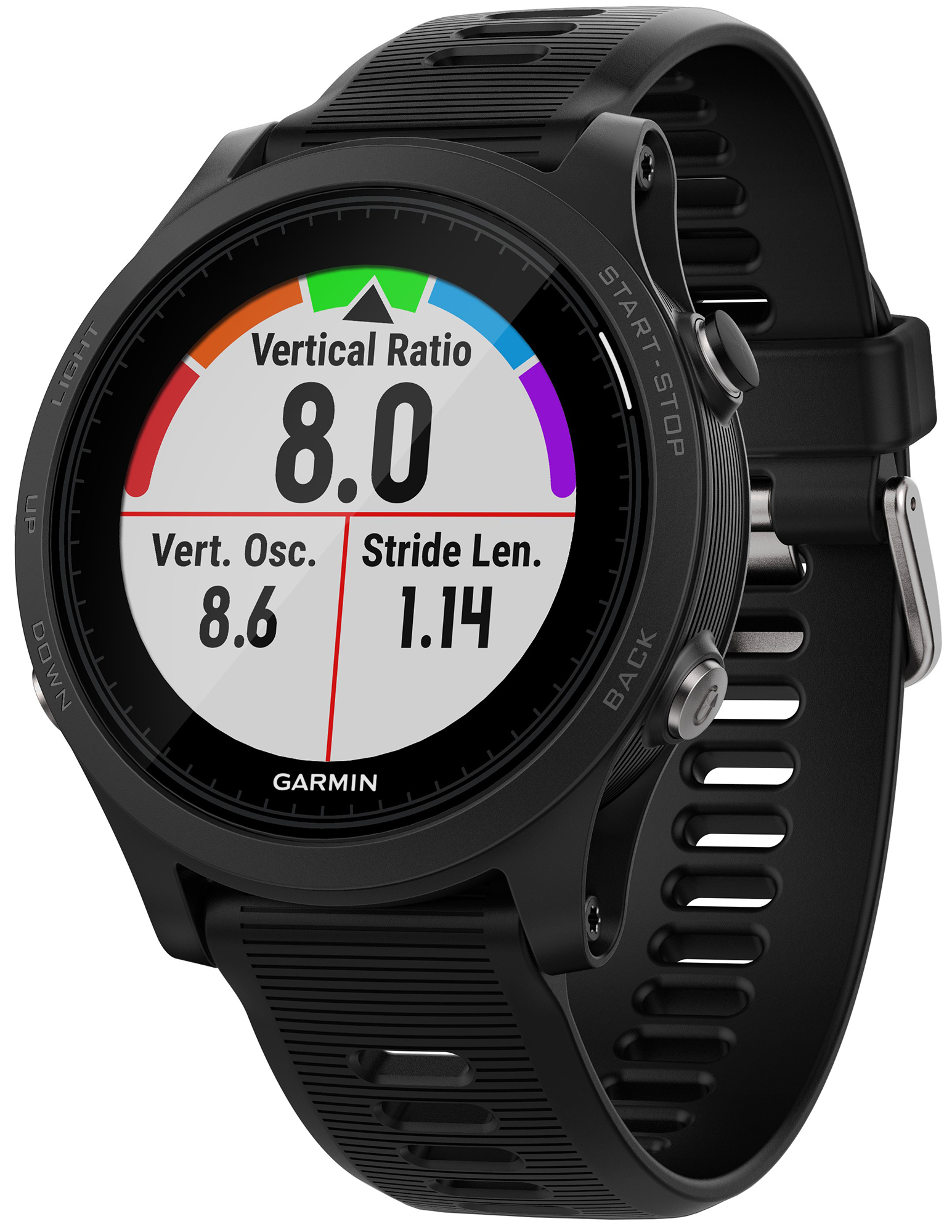 Map France 945.Garmin Forerunner 945 Multisport Gps Watch