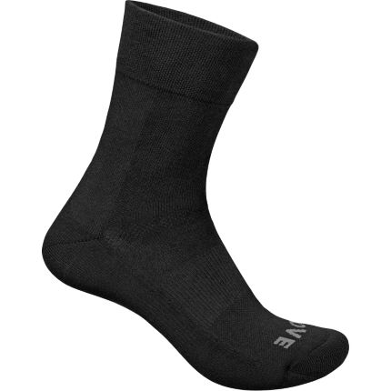 GripGrab Thermolite Winter Sock SL