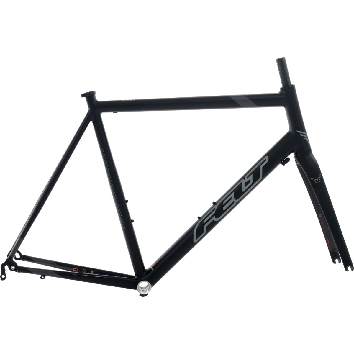 Felt FA Road Frame -  Alloy (2016)   Road Bike Frames