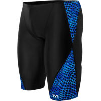 125a70fb People who bought HUUB Alpha Shorts also bought