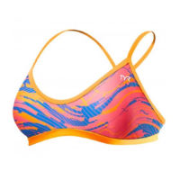 TYR Womens Wave Rider Trinity Top