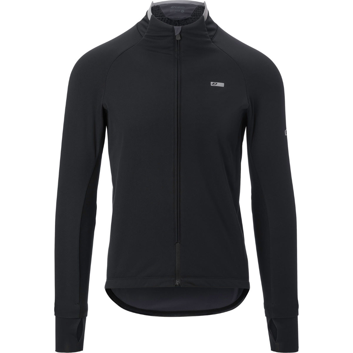 Giro Giro Chrono Pro Alpha® Jacket   Jackets