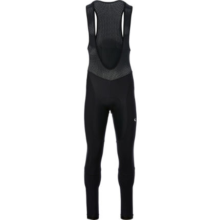 Giro Chrono Exp Thermal Bib Tights