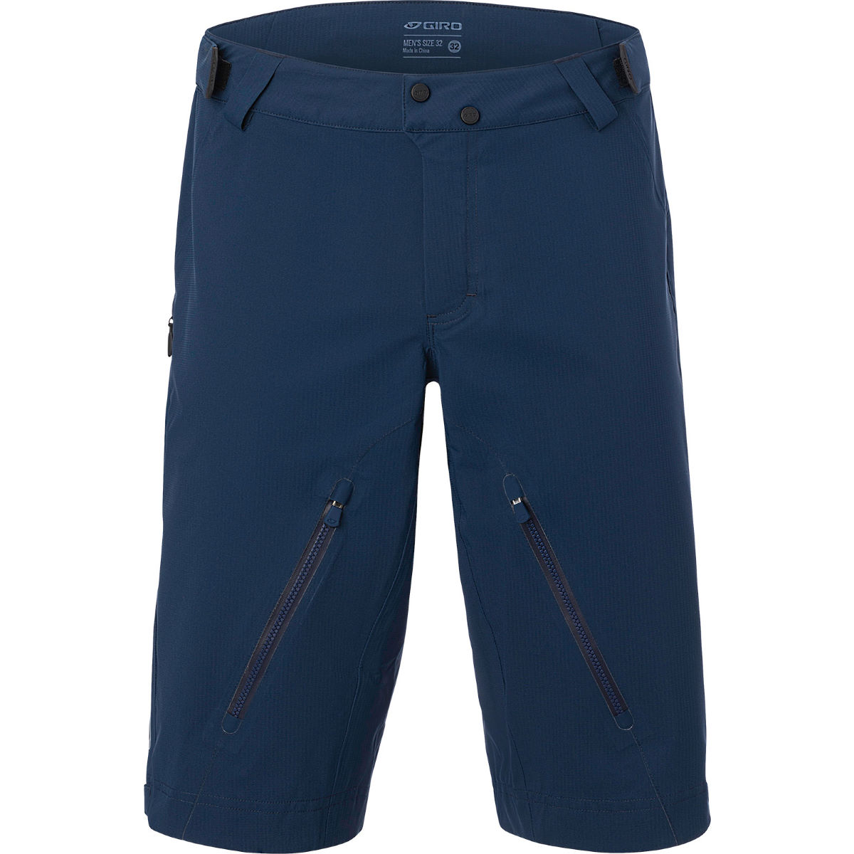 Giro Giro Havoc H20 Short   Baggy Shorts