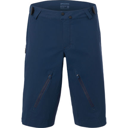 Giro Havoc H20 Short