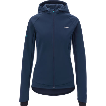 Giro Women's Ambient Jacket