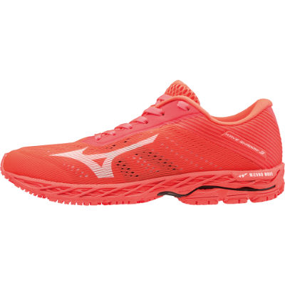 Mizuno Women's Wave Shadow 3