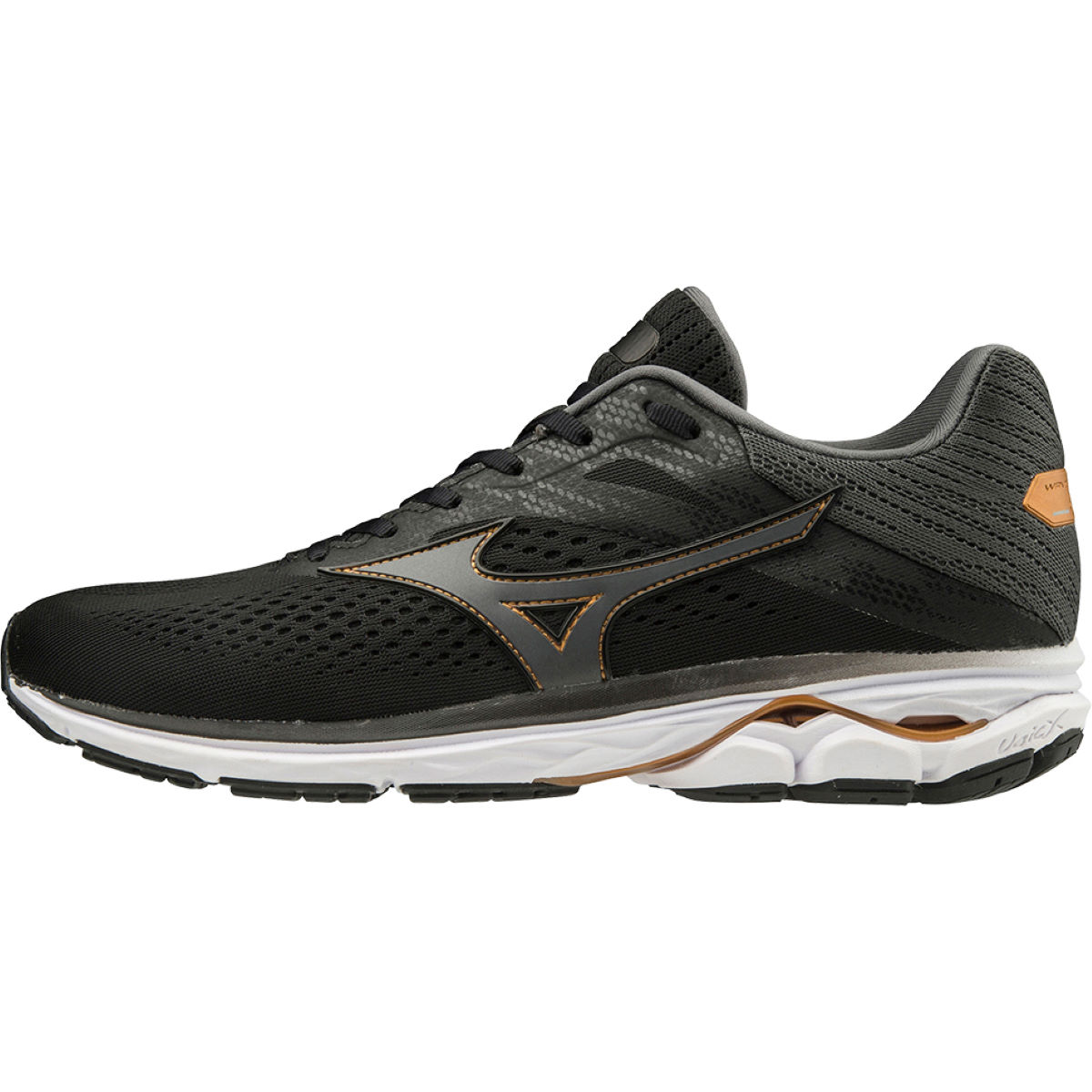 Zapatillas Mizuno Wave Rider 23 - Zapatillas de running