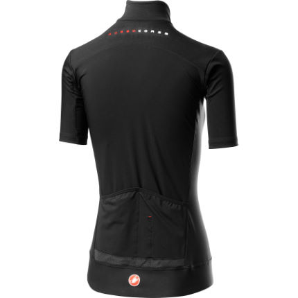 Castelli Women's Perfetto Light ROS Jacket