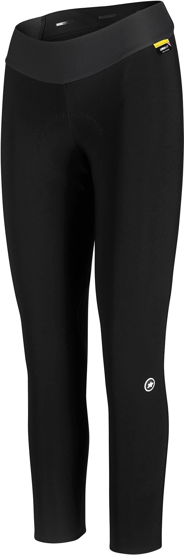 Assos Women's UMA GT Spring Fall Half Tights | Trousers