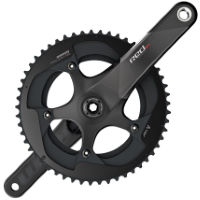 SRAM RED 11 Speed Chainset (PF86 BB inc)