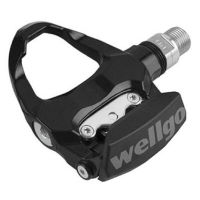 Wellgo R344 Road Pedal (Keo Compatible)