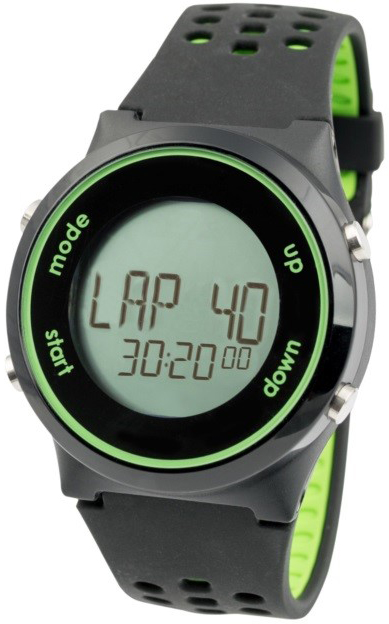 Swimovate PoolMateSport- Swim Tracking Watch | swim_clothes