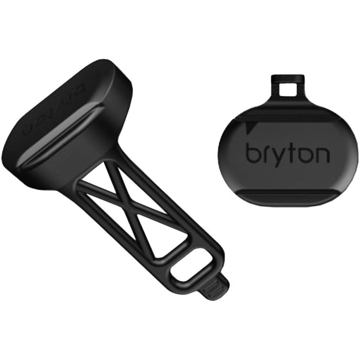bryton Smart Speed sensor   Computer Accessories